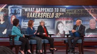Two Moms Whose Children Are Missing And A Mom Whose Son Is Dead Explain Why They Believe The Case…
